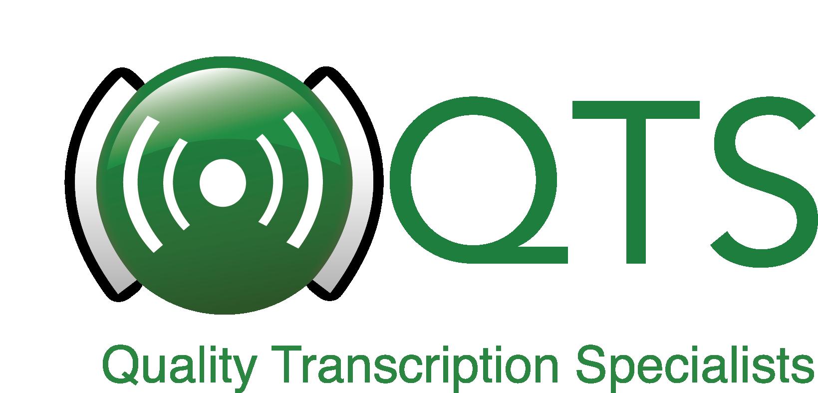 QTS logo (2)